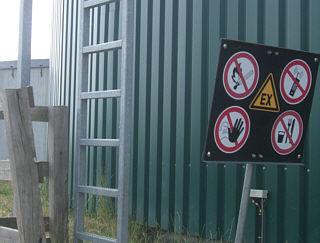 junger biogas hayingen