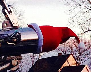 weihnachtsgottesdienst grundschule material