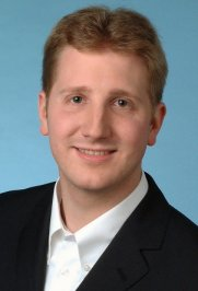 Der FDP-Bezirksvorsitzende und Landtagsabgeordnete <b>Jan-Christoph Oetjen</b> <b>...</b> - oetjen