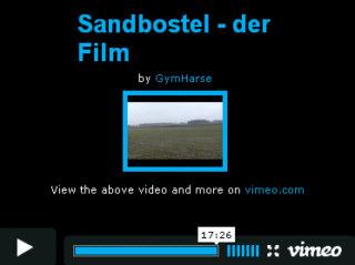 rothaariges deutsches m video-schüler amateur sex